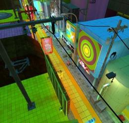 ph_cyberpunk_a3.zip For Garry's Mod Image 2