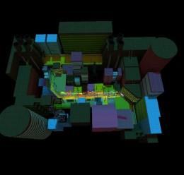 ph_cyberpunk_a3.zip For Garry's Mod Image 3