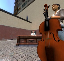 Strings.zip For Garry's Mod Image 1