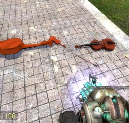 Strings.zip For Garry's Mod Image 2