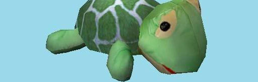 ttt_turtlenade.zip For Garry's Mod Image 1