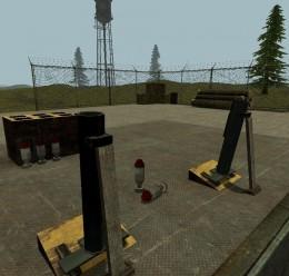 GM_Artillery_v1 For Garry's Mod Image 2