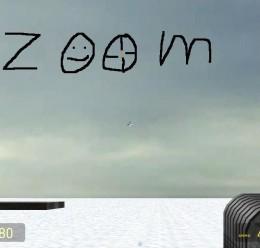 Sled Dog's rail gun.zip For Garry's Mod Image 2