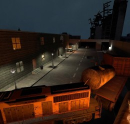 zs_cityblock_beta_v3.zip For Garry's Mod Image 1