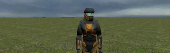 gordon_freeman_helmet.zip