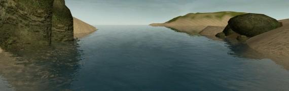 GM_Islands_v2