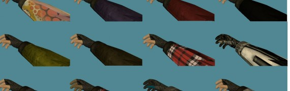 Hand Reskin Pack(12 Hands).zip