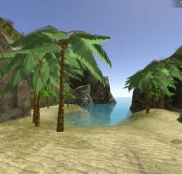 GM Tropical Island For Garry's Mod Image 2