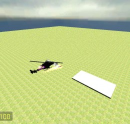 !_cobra_attack_helicopter.zip For Garry's Mod Image 3