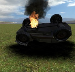 Dgigs artillery For Garry's Mod Image 3