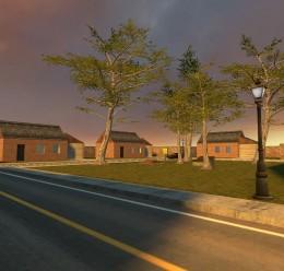 rp_noblesville_V1b For Garry's Mod Image 2