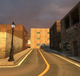 rp_noblesville_V1b For Garry's Mod Image 3