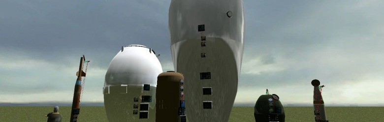 Homing Nuke Pack.zip For Garry's Mod Image 1