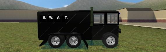 s.w.a.t._truck.zip