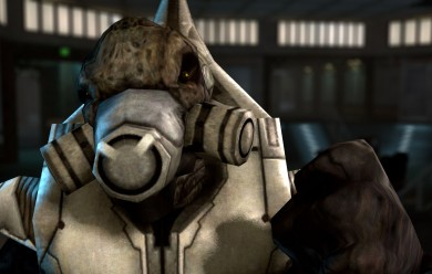Grunt (Halo 3) For Garry's Mod Image 1