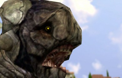 Grunt (Halo 3) For Garry's Mod Image 2