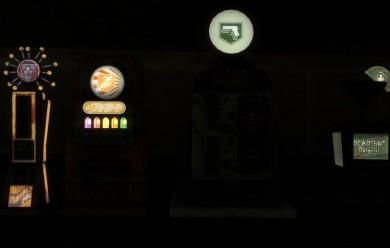 CoD - BO DLC Perk-a-Cola Machi For Garry's Mod Image 2
