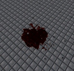 Realistic materials/effects For Garry's Mod Image 1