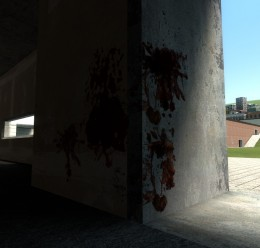Realistic materials/effects For Garry's Mod Image 3