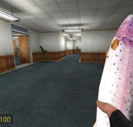 Fish For Garry's Mod Image 1