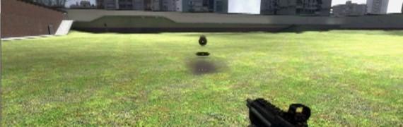 sawblade_gun.zip
