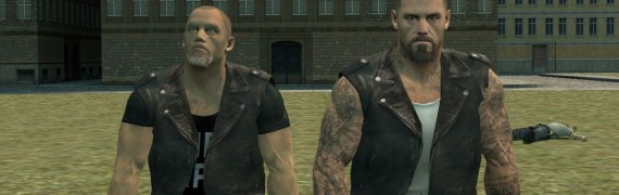 l4d_james_hetfield_look_a_like