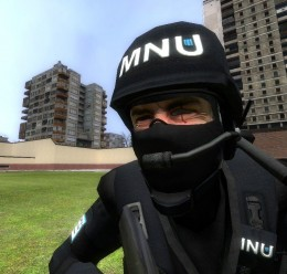mnu_guard_normalmapped.zip For Garry's Mod Image 2