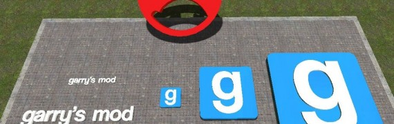 gmod_icon_models.zip