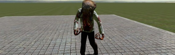 scientist_zombie.zip
