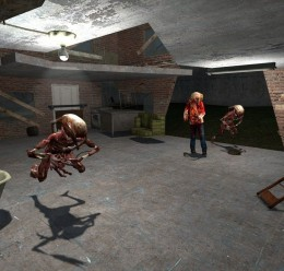 fc_zombie_onslaught.zip For Garry's Mod Image 3