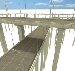 GM_Highway19-2000 For Garry's Mod Image 2