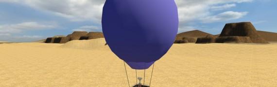 hotair_balloon.zip