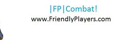 fp_combat!.zip