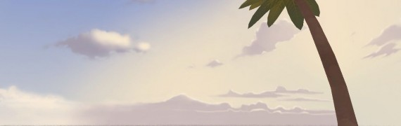 Lost Island3M