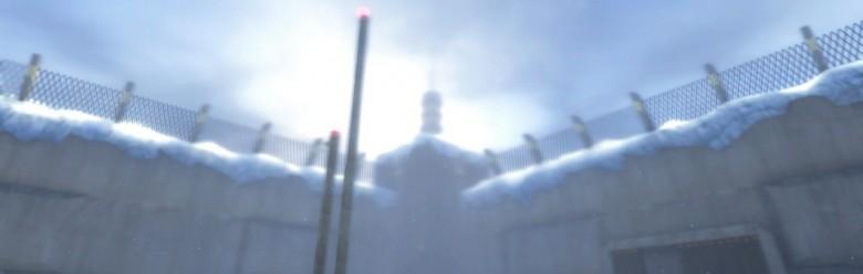 ose_snowbound_v3 For Garry's Mod Image 1