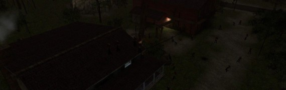 l4d_2_survival.zip