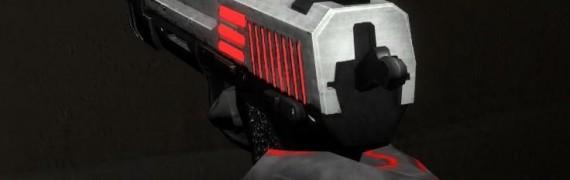 neonredpistol.zip
