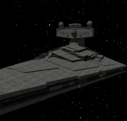 RP Stardestroyer Beta 2.1 Fix For Garry's Mod Image 1