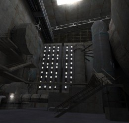 RP Stardestroyer Beta 2.1 Fix For Garry's Mod Image 3