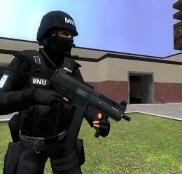 mnu_guard.zip For Garry's Mod Image 1