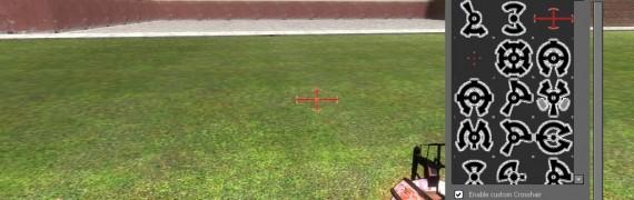 crosshair_2.1.zip