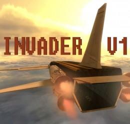 GM_Sky_Invader For Garry's Mod Image 1