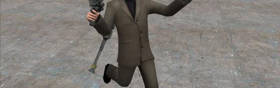 pistolerafix.zip