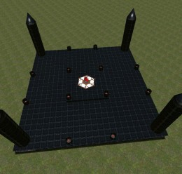 ALTERAN STATION.zip For Garry's Mod Image 3