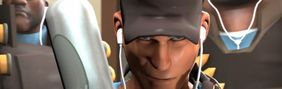 tf2tomorrow.zip
