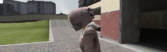 elfenlied_helmet.zip