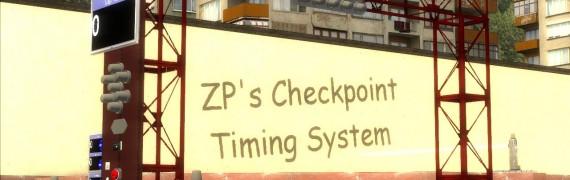 zpscheckpointdupv4.zip