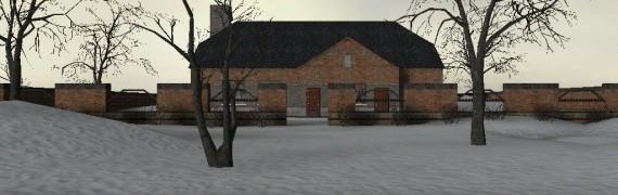 GM_Winter_House.zip