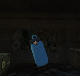 pac_outfits.zip For Garry's Mod Image 1