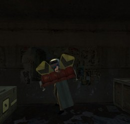pac_outfits.zip For Garry's Mod Image 3